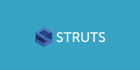 Apache Struts Training Courses