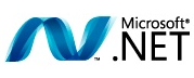 Microsoft .NET Training Courses