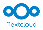 Nextcloud Training Courses