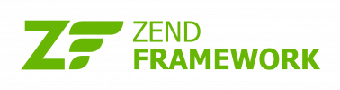 Zend Framework Training Courses
