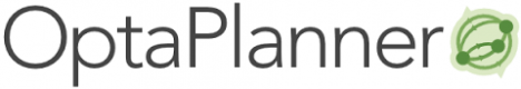 OptaPlanner Training Courses