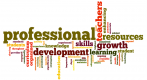 Professional Development Training Courses