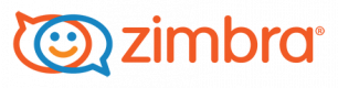 Zimbra Training Courses